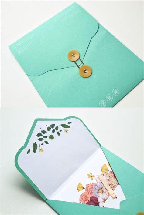 Wedding Invitation Design Jakarta | 43 best images about 2014 on pinterest javanese