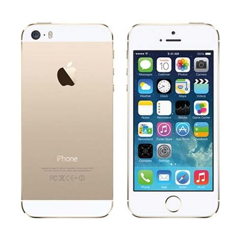 Apple Murah For Iphone 4 5 jual apple iphone 5s lengkap 16gb 32gb 64gb harga murah