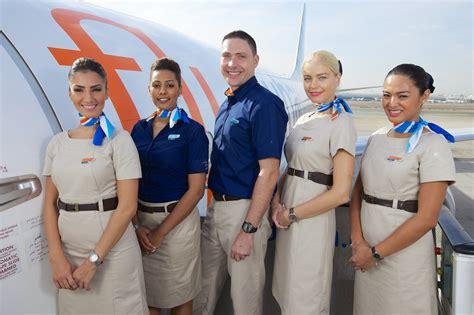 Flydubai Cabin Crew Recruitment by Flydubai 037 Flydubai Airline Flickr