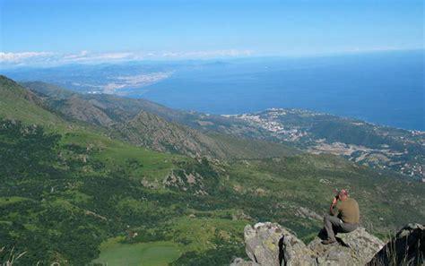 regionale europea la spezia il parco beigua aderisce all anno internazionale