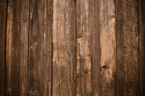 black wood paneling rustic dark wood background canvas print canvas art by