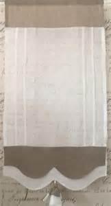 le monde de catalogue brise bise blanc mod 232 le