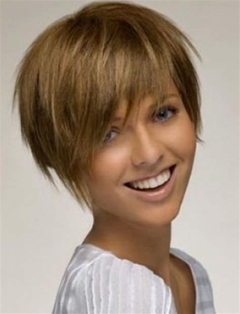 hairstyles for 2014 summer hairstyles summer 2014