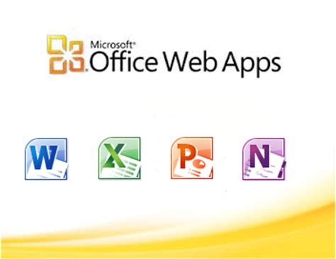Ms Office Web Repair Corrupt Files Whats New For You In The Microsoft