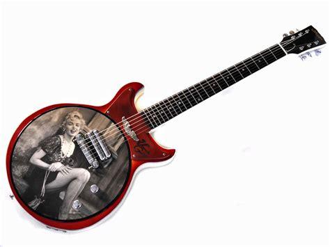 veranda guitars 029 veranda marilyn veranda guitars