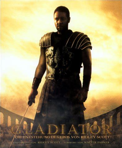 gladiator film history 1 film history and literature of ancient rome