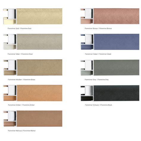 cornici alluminio su misura nielsen cornice in alluminio su misura profilo 97