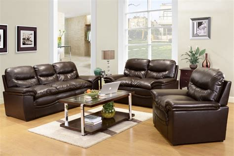 dark brown living room furniture living room sets asanti dark brown living room set