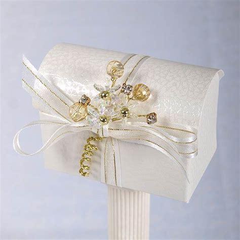 Wedding Favors Uk by Wedding Favours Chocolates Decorations Uk Wedding Favours