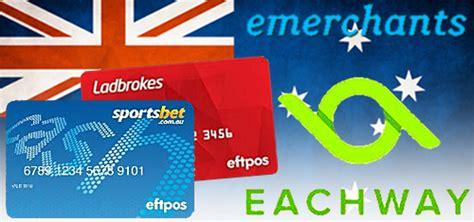 Debit Gift Card Online - sixfold rise in aussie sports bettors use of bookie branded debit cards online