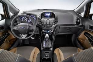 2013 ford ecosport interior 3 apps directories