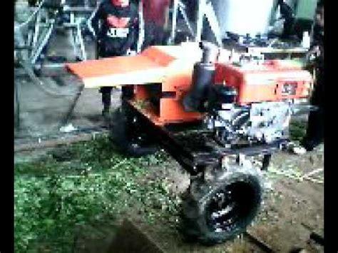 Mesin Pencacah Rumput Agrowindo silaj arb sedia untuk dijual doovi
