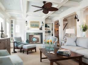 Coastal Livingroom Coastal Style Living Room Beautiful Modern Home