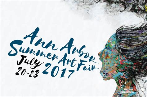 2017 Mba Artshow by Arbor Fair 2017 Festival Information From The