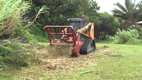 Grass Removal by Grass Removal In Haiku