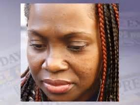 Ladele Top registrar loses discrimination uk news express