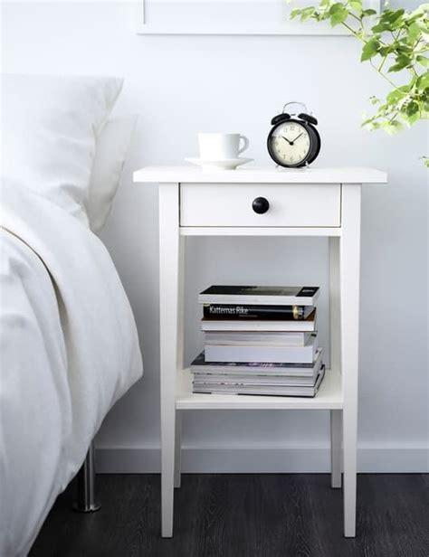 cool bedside ls best 25 hemnes ideas only on hemnes ikea bedroom ikea hack storage and ikea bookcase
