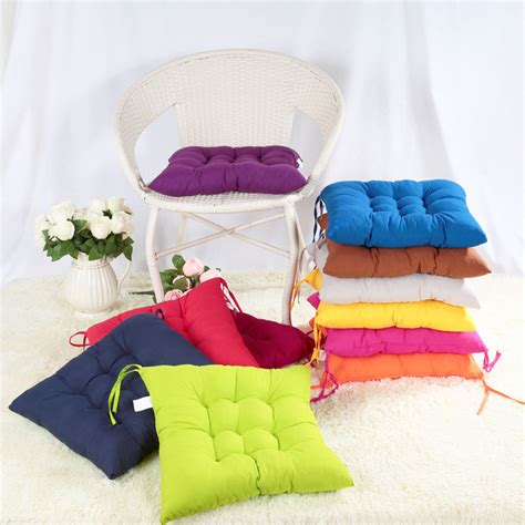 square seat cushions indoor seat cushions outdoor lounge cushion indoor square soft