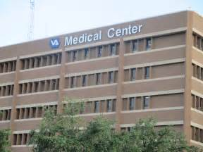 Hospital Tx File Audie L Murphy Va Hospital San Antonio Tx Img 7759