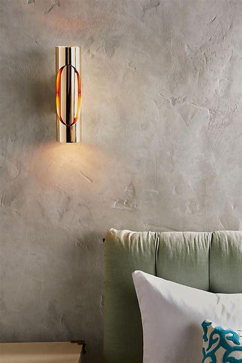 騁ag鑽e murale chambre applique murale chambre adulte id 233 es de d 233 coration et de