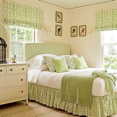 pale green bedroom pale green bedrooms on pinterest light green bedrooms