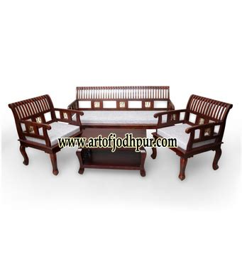 Sofa Set Designs With Price In Coimbatore Wooden Furniture Sofa Sets Used Sofa For Sale In