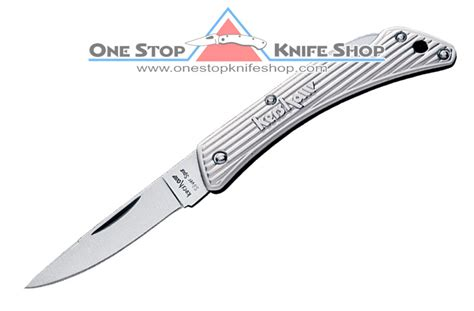 kershaw silver spur discontinued kershaw 2800 silver spur