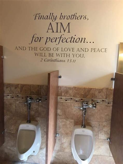 mens bathroom ideas 17 best images about the things i found humorous on