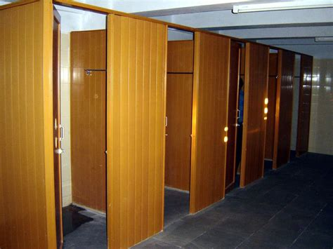 cheap bathroom partitions bathroom partitions fabulous bathroom partition ideas