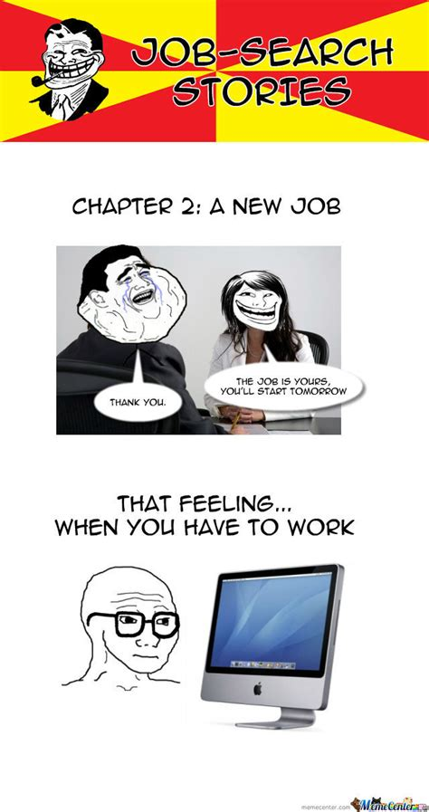 job search stories chapter    job  jdavilacas
