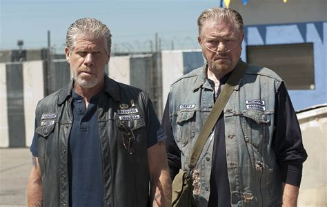 first 9 sons of anarchy prequel sons of anarchy first 9 prequel still alive with creator