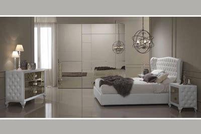 gruppo spar camere da letto luxury camere da letto moderne mobili sparaco