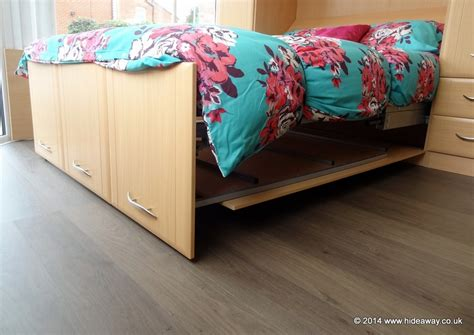 wall beds and more wall beds and murphy beds by hideaway beds devon uk