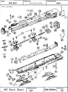 wiring lionel parts diagram get free image about wiring diagram