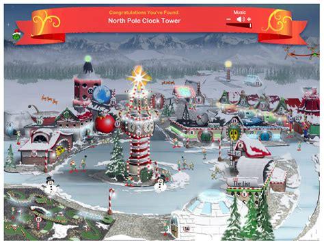 tracking santa on norad for the holidays has norad tracks santa has