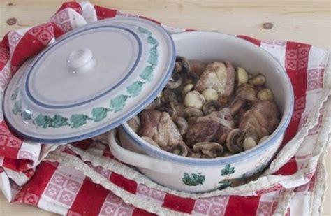 cavolo cinese come cucinarlo ricette con brodo di pollo agrodolce