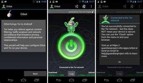 tor for android apple verwijdert malafide tor app na aanhoudende kritiek