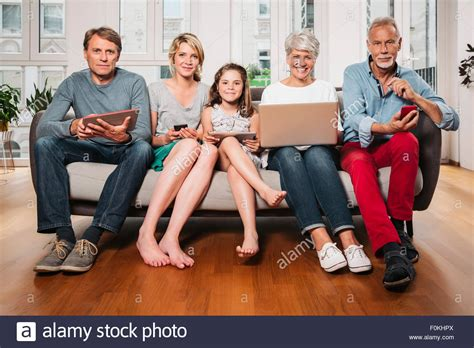family couch family digital driverlayer search engine
