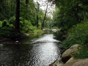 Creek Park Ridley Creek Wikiwand