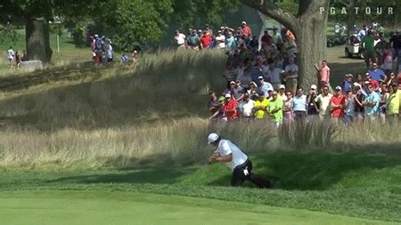 golf spelled backwards did phil mickelson have an affair phil mickelson hit a golf shot backwards during a