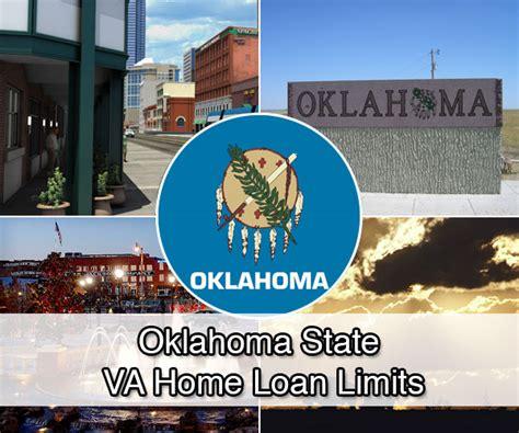 housing loan limit housing loan limit 28 images florida archives va home