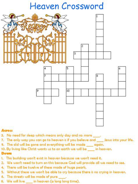 crossword clue author townsend crossword clue keywordsfind