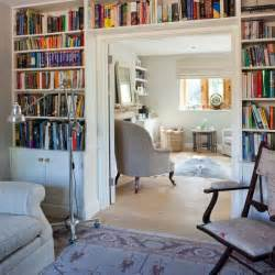 ideas for bookcases in living rooms living room with built in bookcase living room
