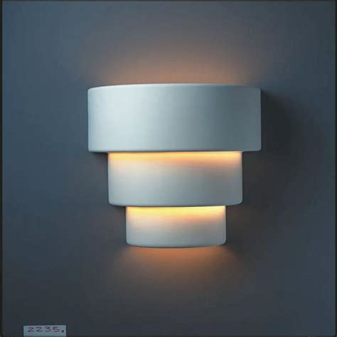 Decorative Wall Lights For Homes by Installing Artistic Wall Light Fixtures Warisan Lighting