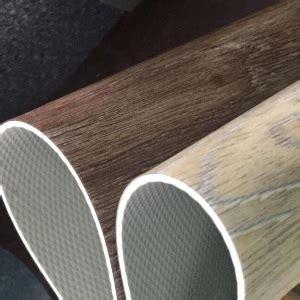 pvc boden rollenware vinyl sheet flooring manufacturer in china pvc flooring