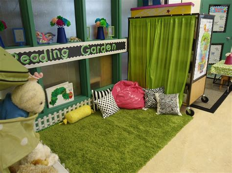 Ikea Picture Ledge For Books by Miss Minor S Munchkins Reading Garden