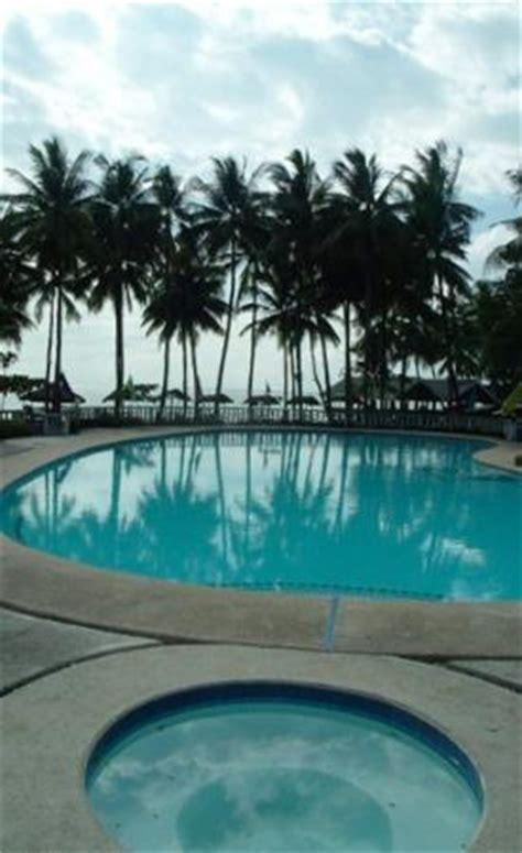 estaca resort map estaca bay gardens conference resort updated 2017 prices