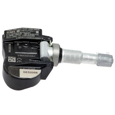 tire pressure monitoring 2009 bmw x6 spare parts catalogs tpms sensor 433mhz oem f22 f30 f32 f8x x1 x5 x6