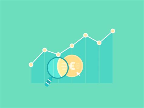 boat financing information marketing srnmarketing