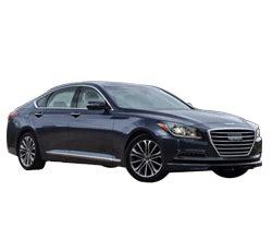 hyundai invoice pricing car invoice pricing carsdirect upcomingcarshq